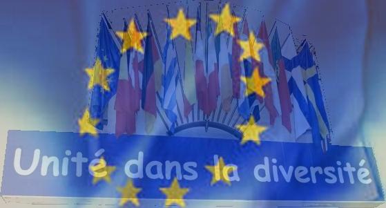 drapeauDevise européenne.jpg