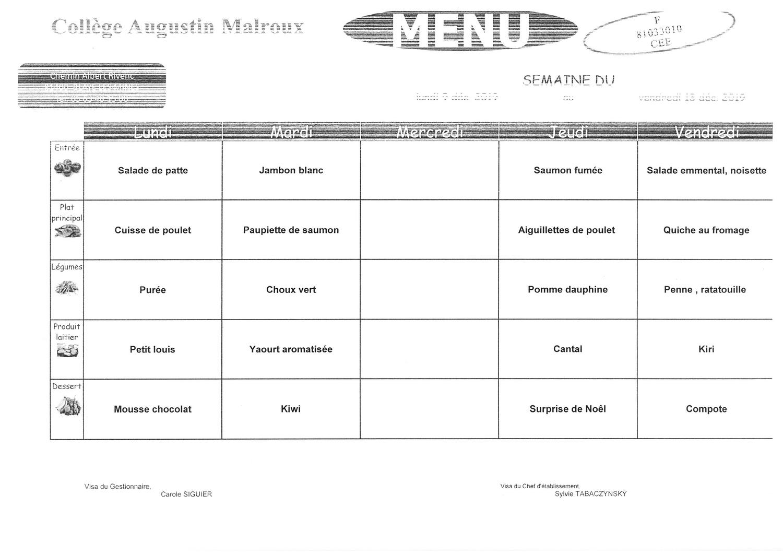 menu 2019_50.jpg