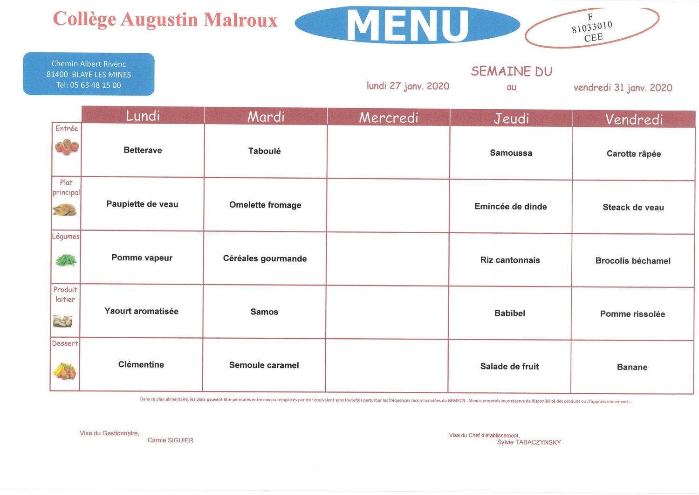 menu 2020 05.jpg