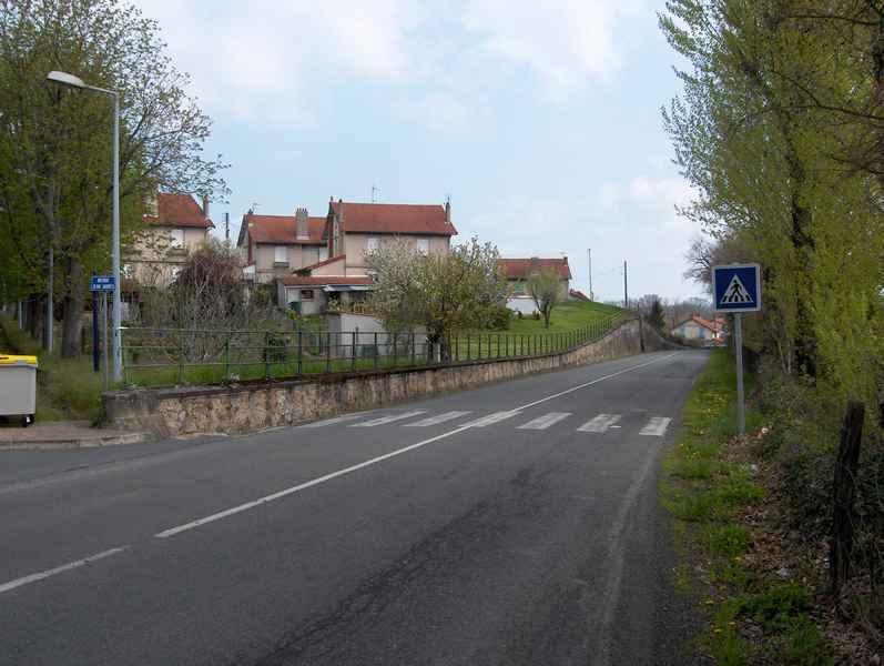 10 Vue Fongrande D90 Depuis cité Jean Jaurès.jpg