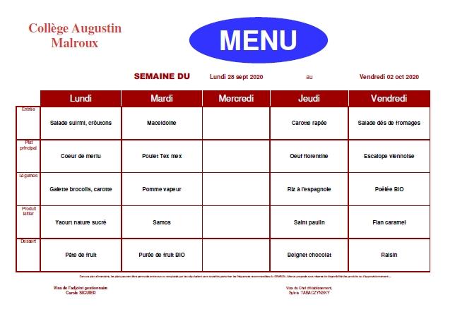 menu 2020 40.jpg