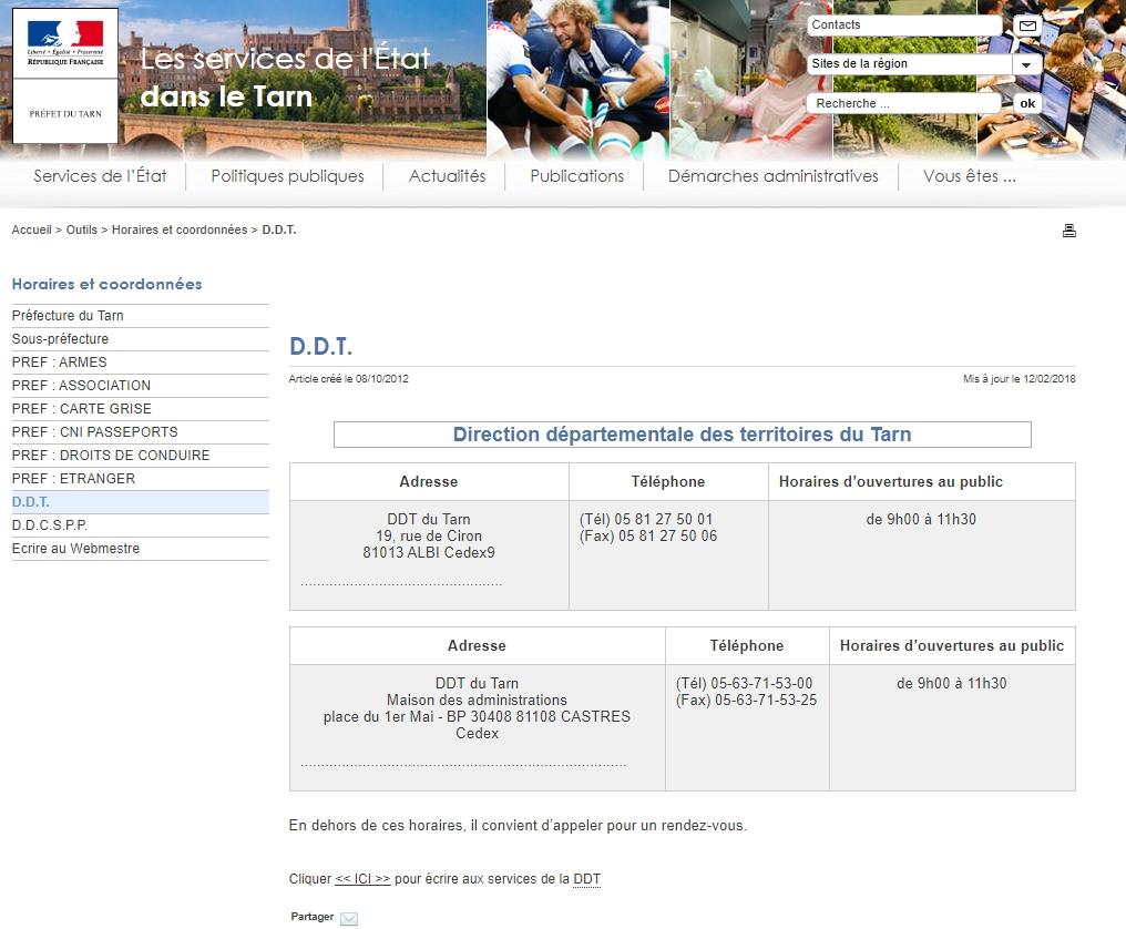 page net DDT.jpg