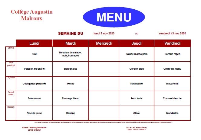 menu 2020 46.jpg