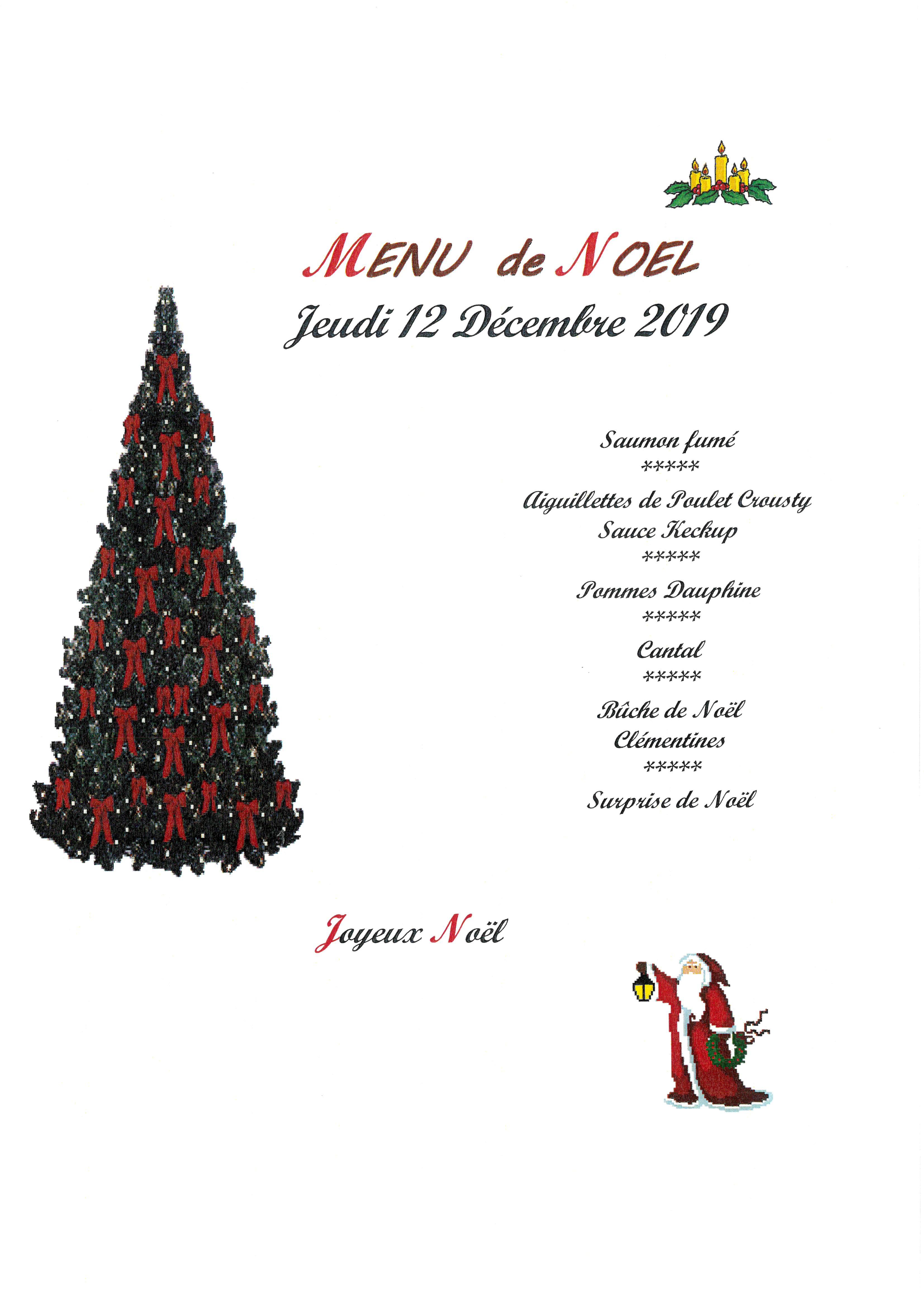 2019 12 12 menu Noel.jpg