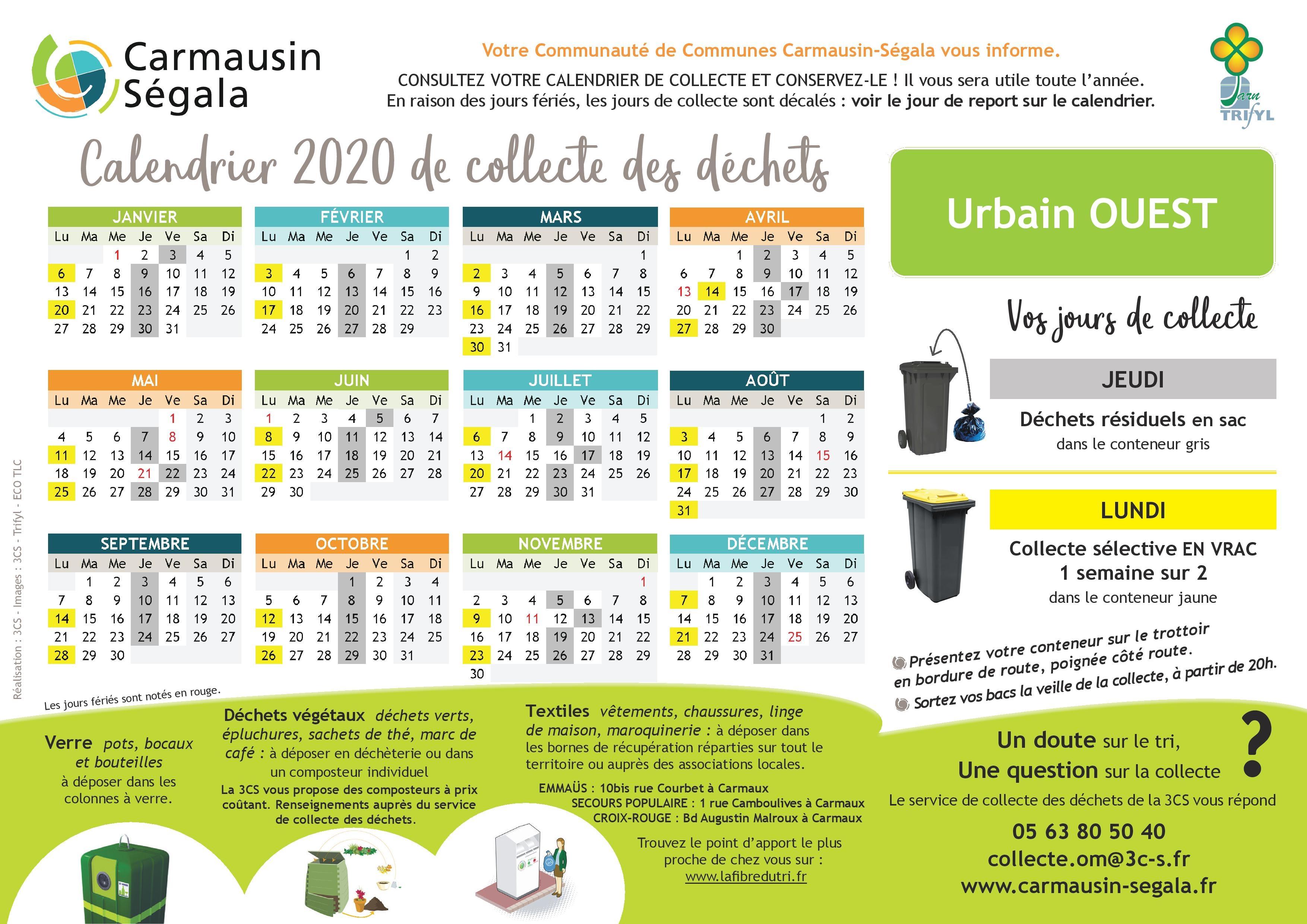 calendrier_om_2020_urbain_ouest.jpg