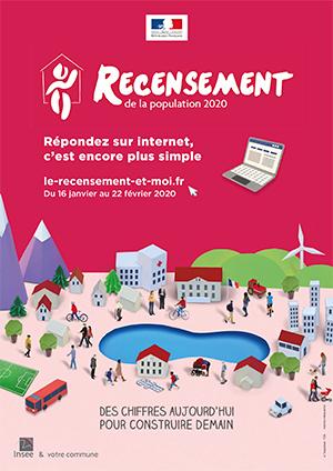 affiche-recensement internet-2020.jpg
