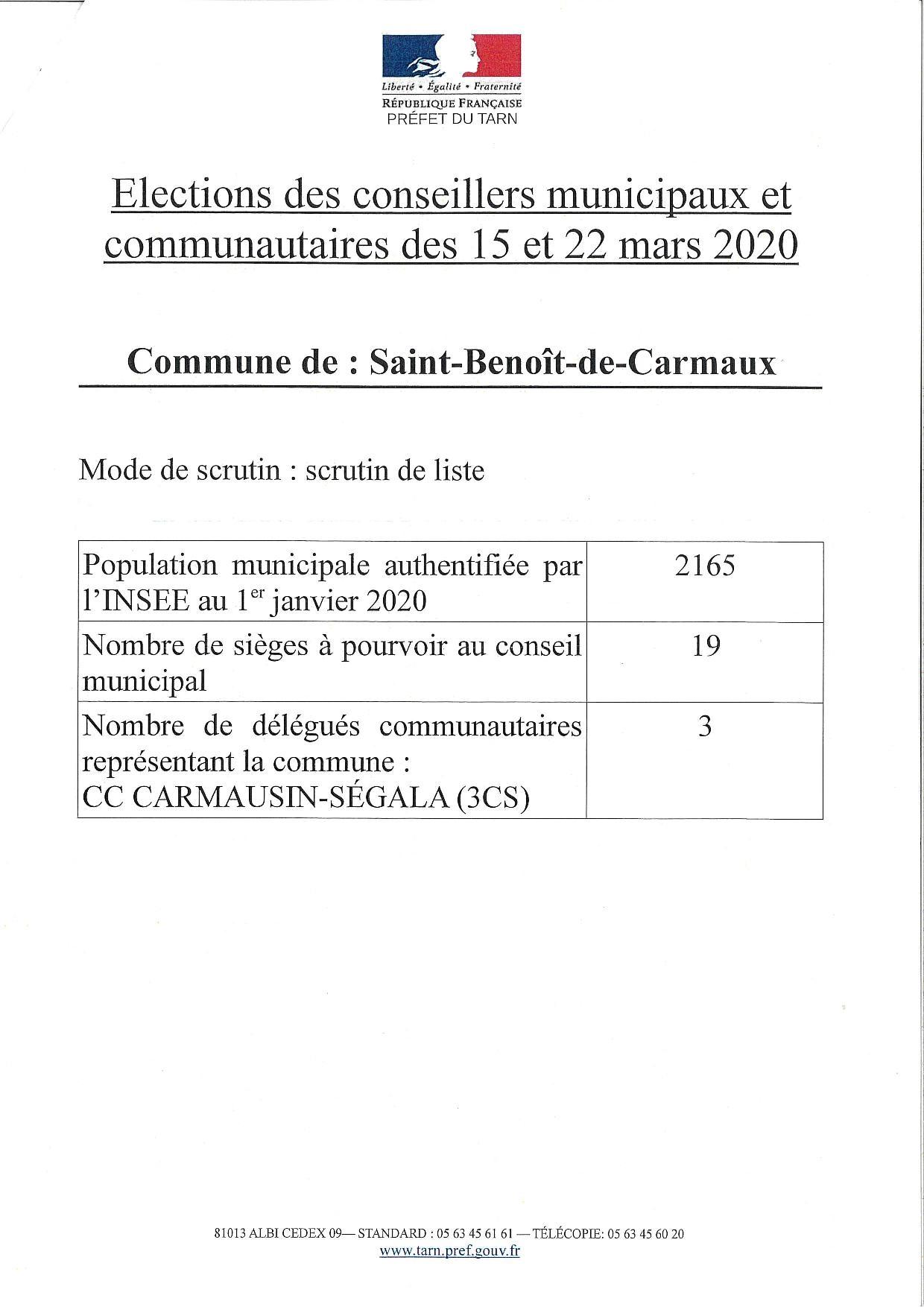 AP nombres population _ conseillers-p2.jpg