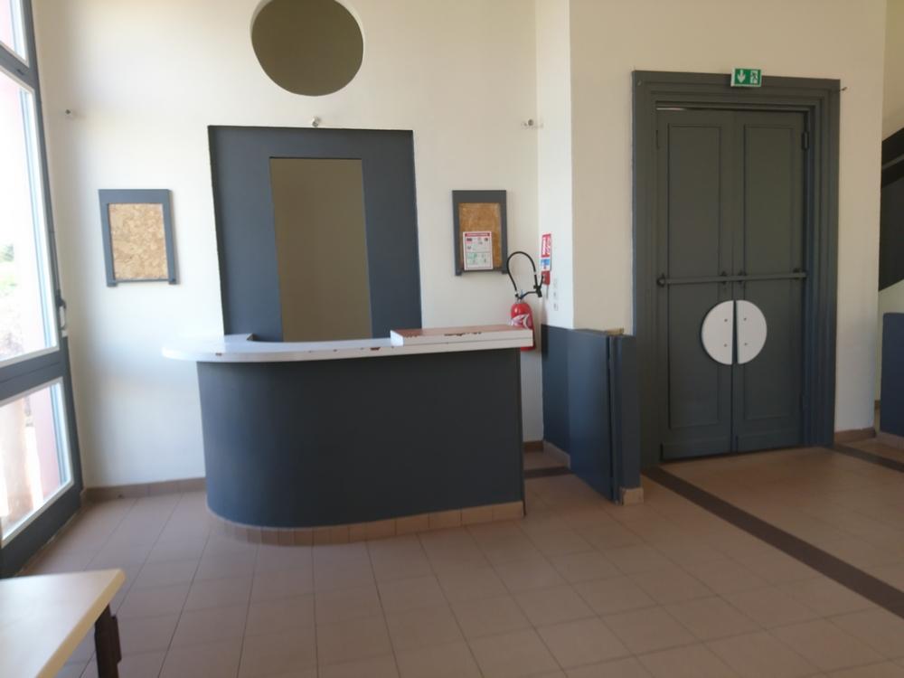 Salle des Fêtes grande salle bar 2018 025.jpg