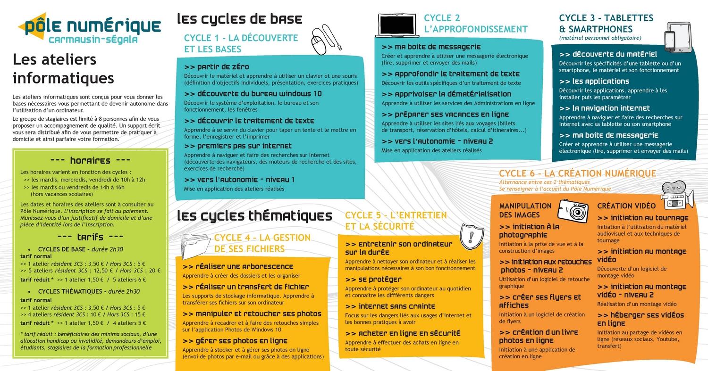 pole_numerique_guide_pratique_2020atelier.72s.jpg