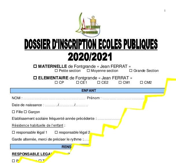 2020 2021 dossier inscript.jpg