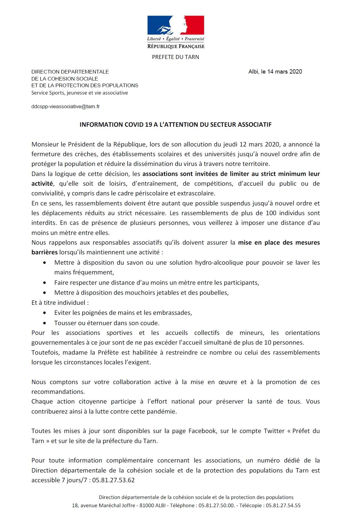2020 03 14 info secteur associatif.jpg