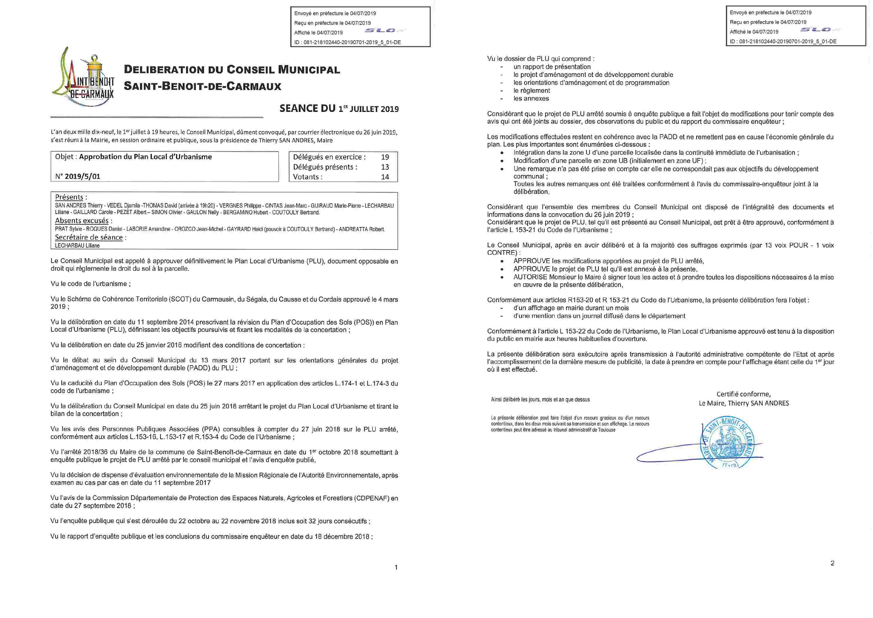 délibération approbation PLU 01 07 2019.jpg