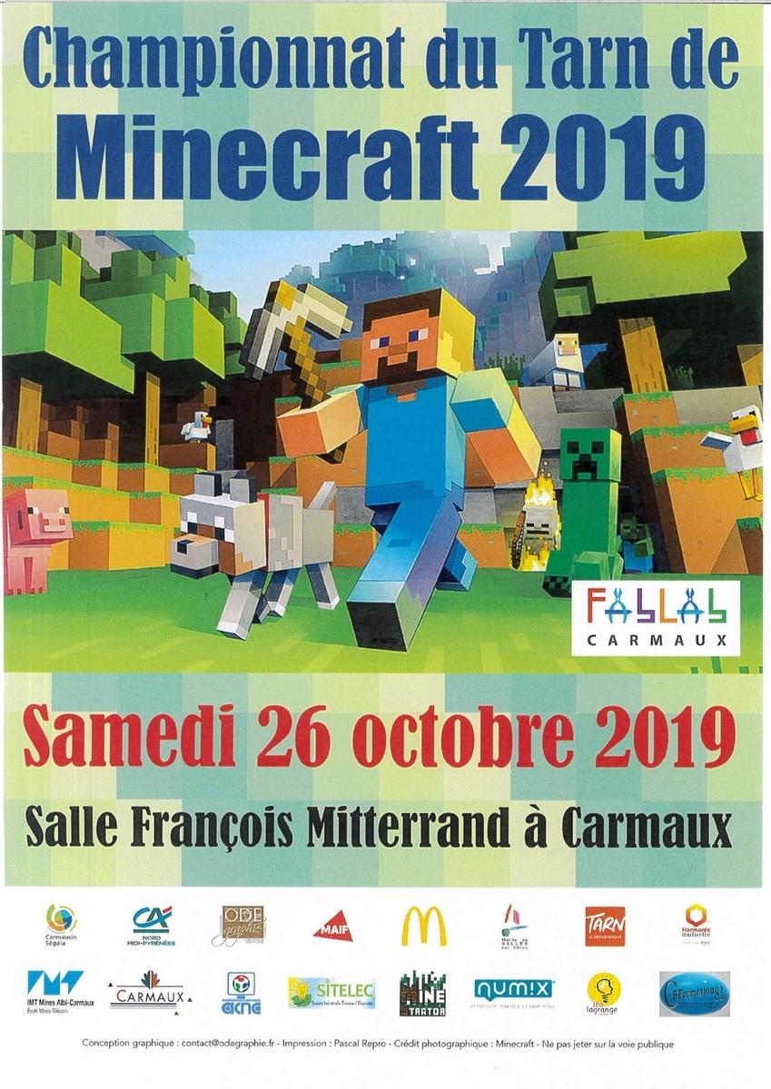 2019 10 26 minecraft champt tarn.jpg