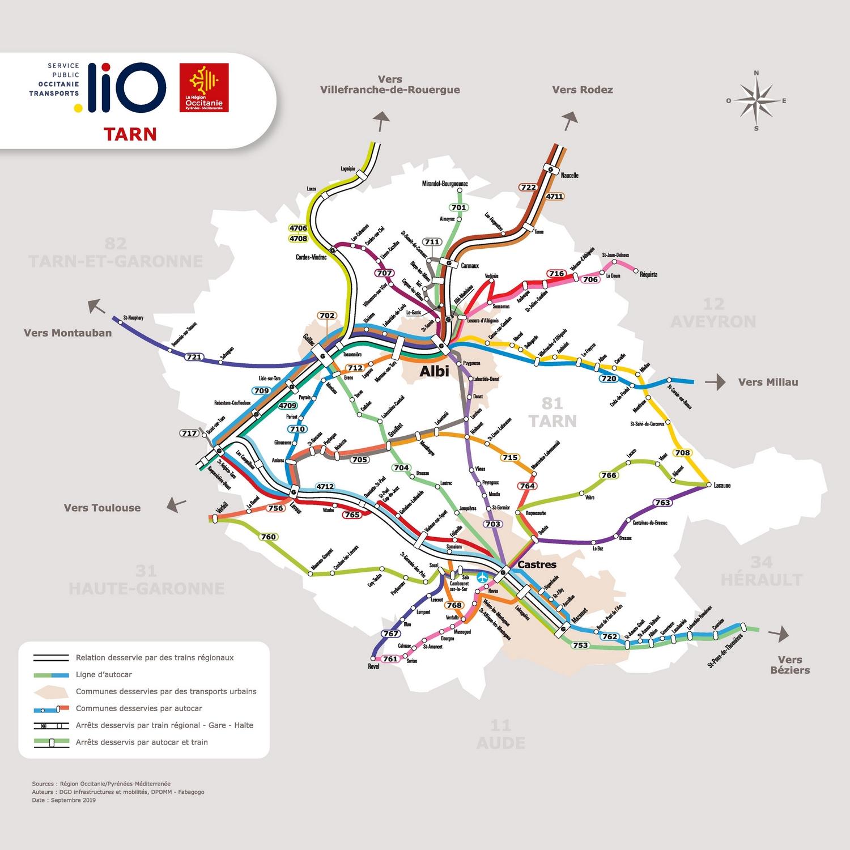 Plan-des-lignes09 2019_72.jpg