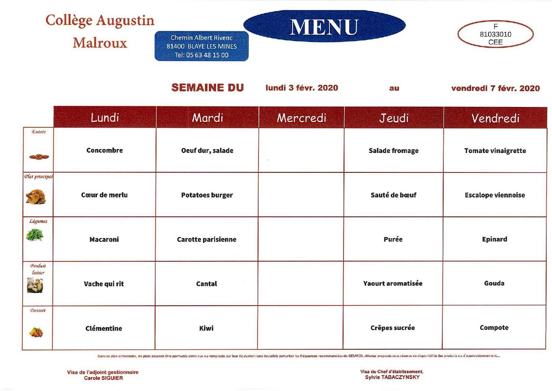 menu 2020 06.jpg