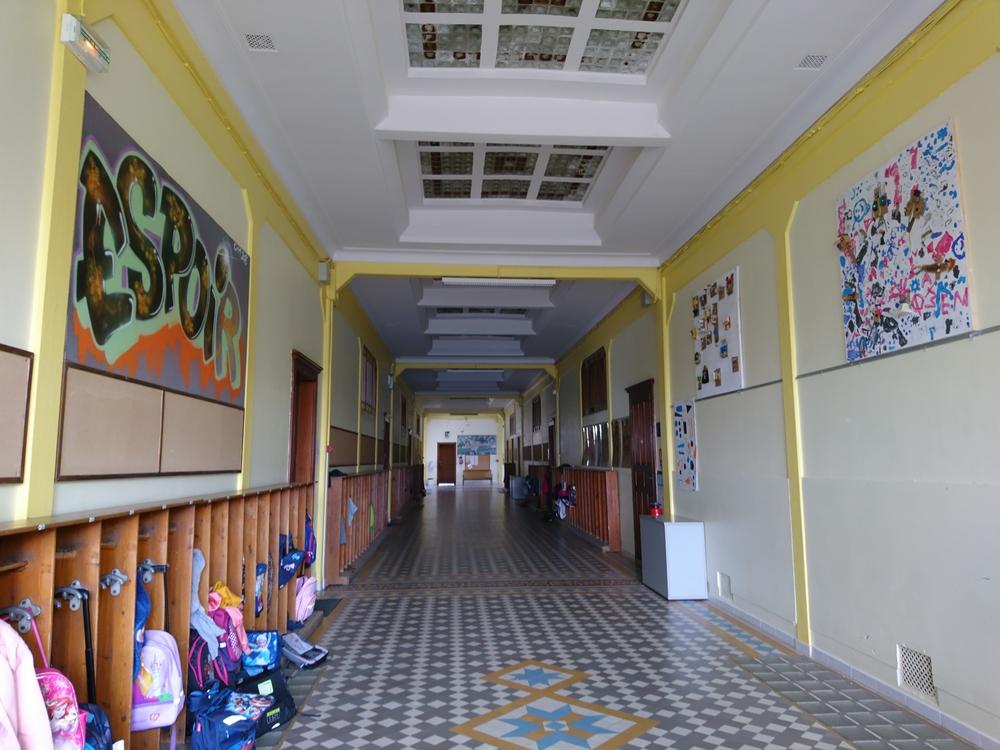 couloir école 2018 005.jpg