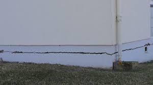 mur fissuré4.jpg