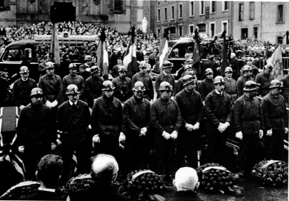 24 11 1965 obsèques4.jpg