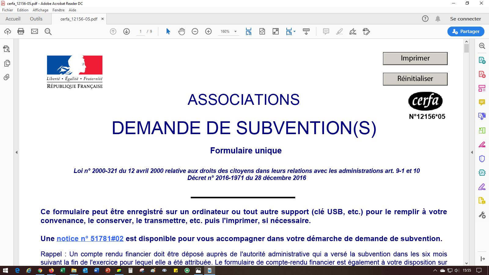 dossier de subvention cerfa 12156.png