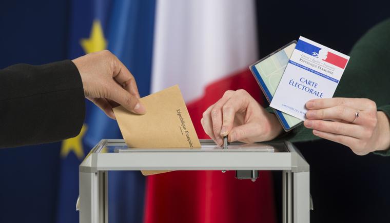 Elections-municipales-inscription-sur-les-listes-electorales-possible-jusqu-au-7-fevrier-2020_largeur_760.jpg