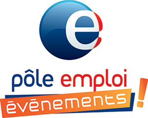 pole emploi logo.jpg