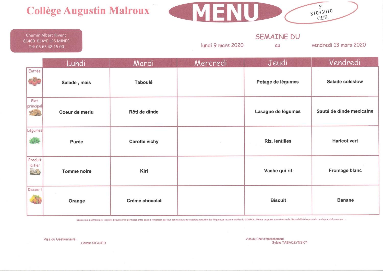 menu 2020 11.jpg
