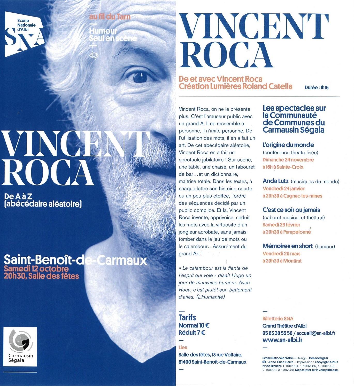 2019 10 12 Vincent ROCAdeAàZ prog72.jpg