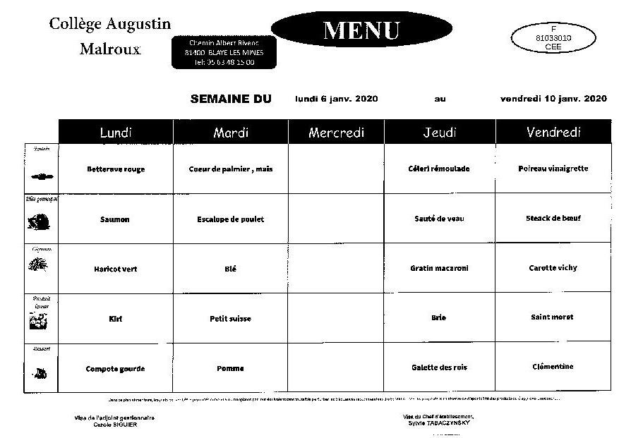 menu 2020 02_2.jpg