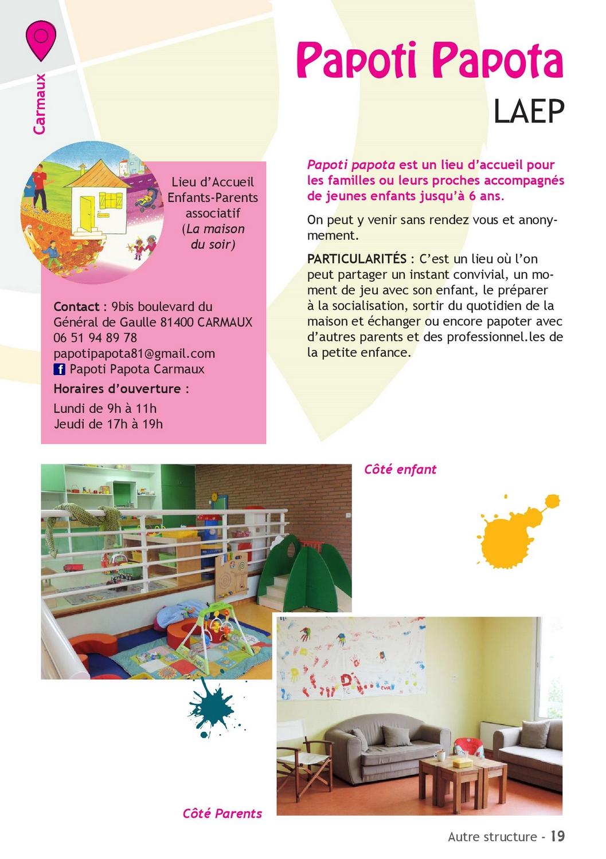 accueil_petite_enfance_-_guide_pratique_2020_0-page-019.jpg