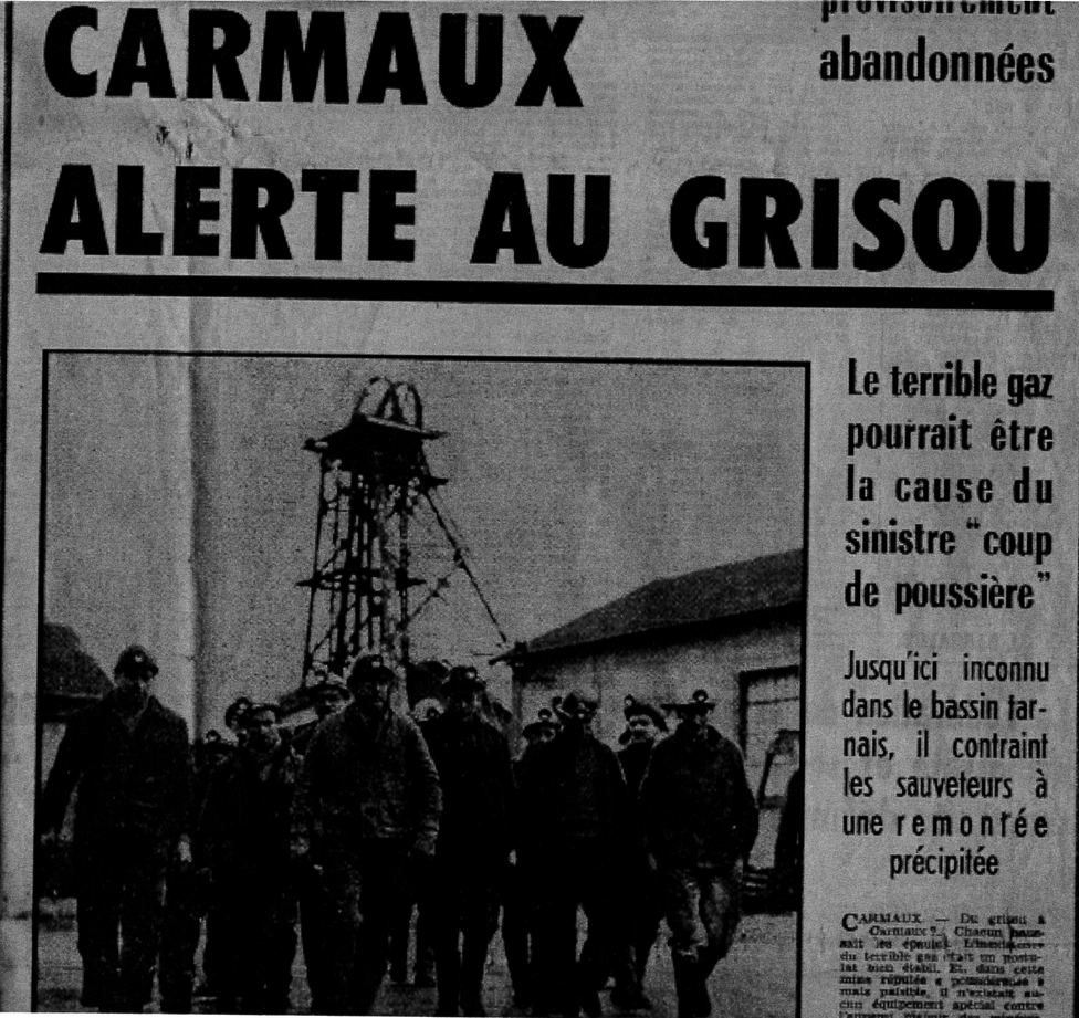 24 11 1965 presse.jpg