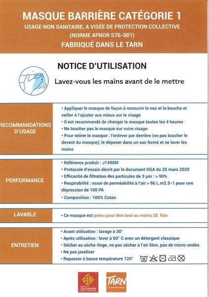 masque région département notice utilisation 72.jpg
