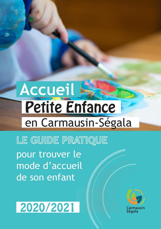accueil_petite_enfance_-_guide_pratique_2020_p1.jpg