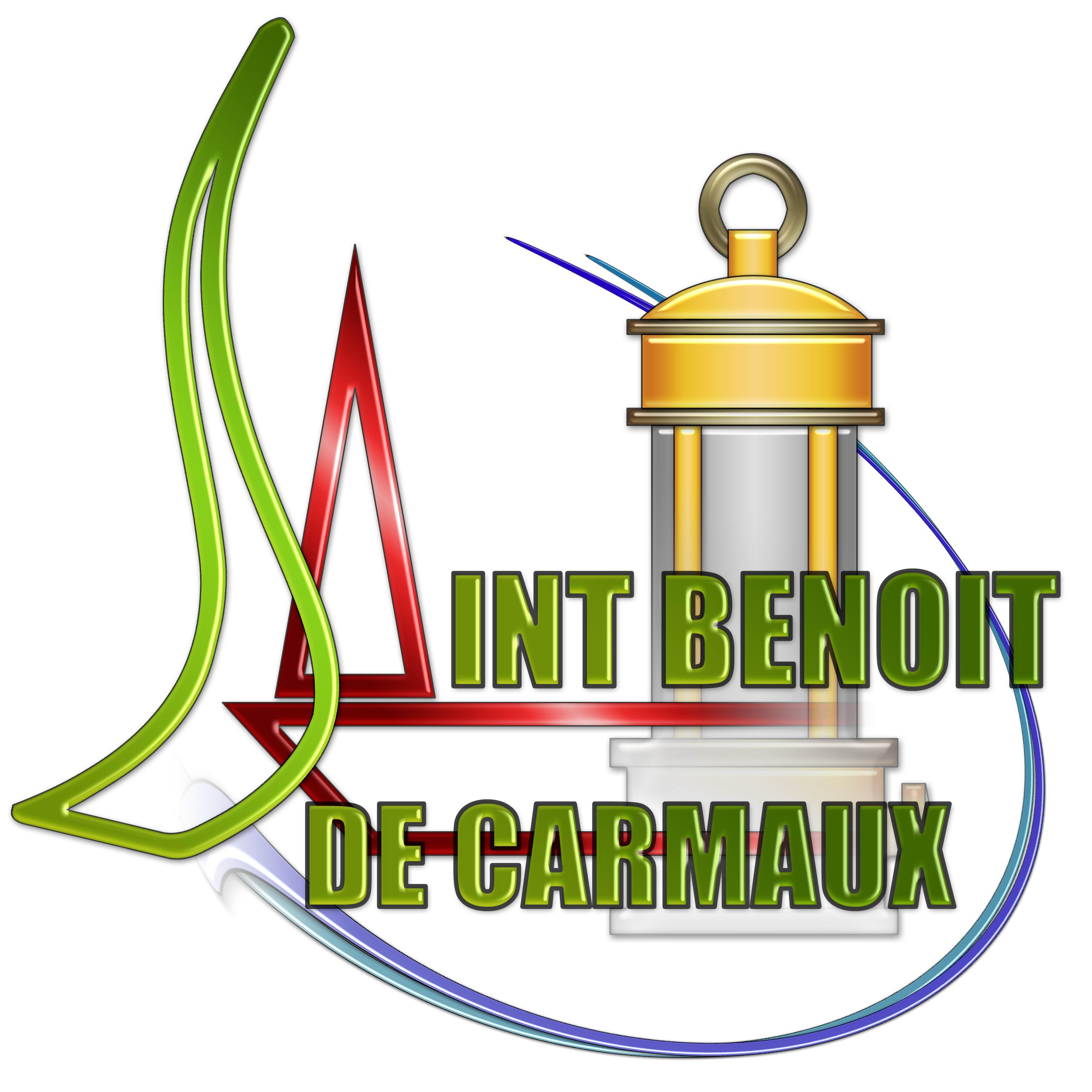 Commune de Saint-Benoît-de-Carmaux