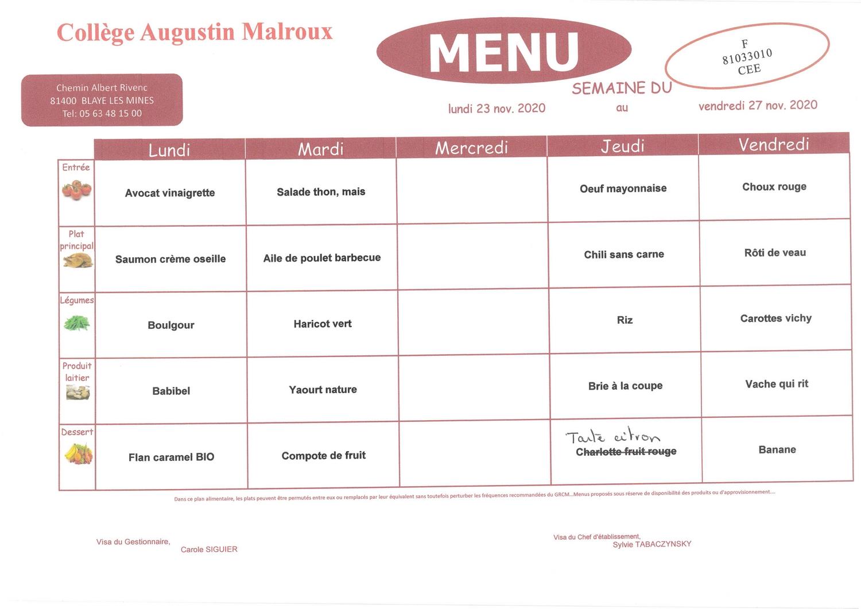 menu 2020 48.jpg