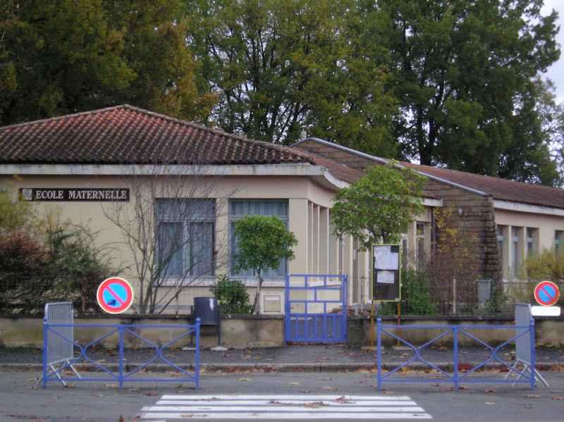 Maternelle 1.jpg