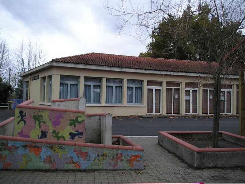 Maternelle 2.jpg