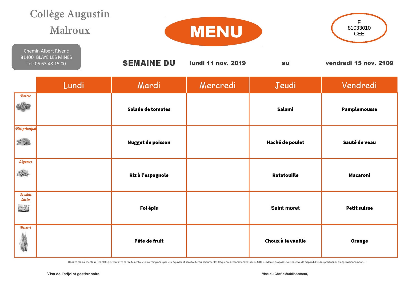 menu 2019 46.jpg