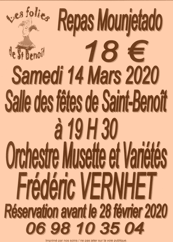 2020 03 14 FOLIES repas affiche72.jpg
