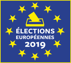 elections europeennes 2019.png