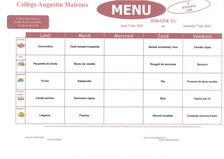 menu 2021 18.jpg