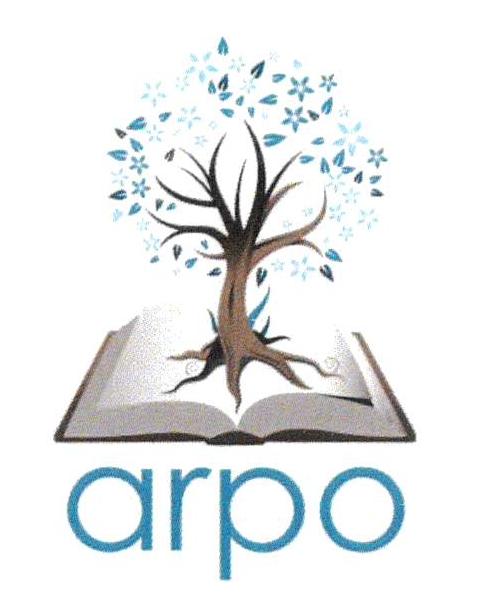 ARPO logo.jpg