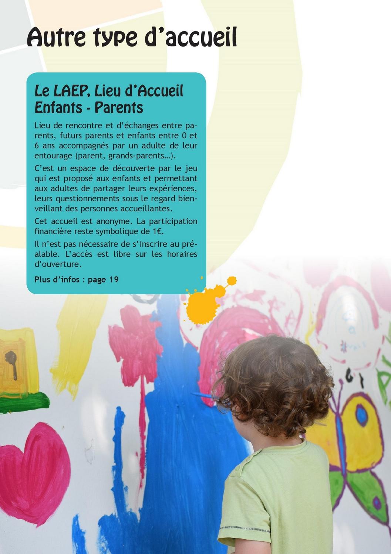 accueil_petite_enfance_-_guide_pratique_2020 p6.jpg