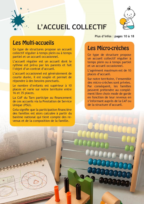 accueil_petite_enfance_-_guide_pratique_2020_p5.jpg