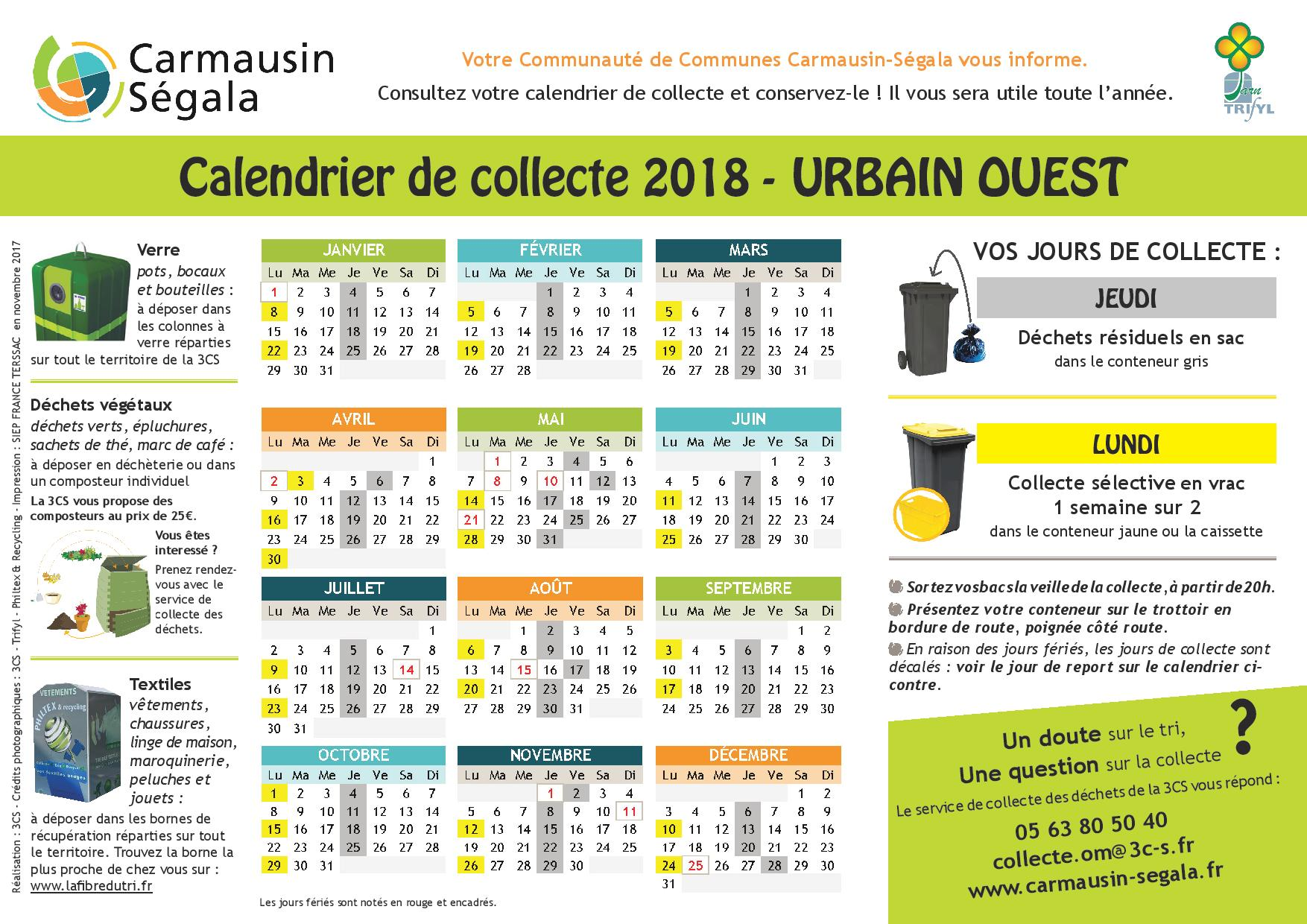 calendriers_om_2018_urbain_ouest-page-001.jpg