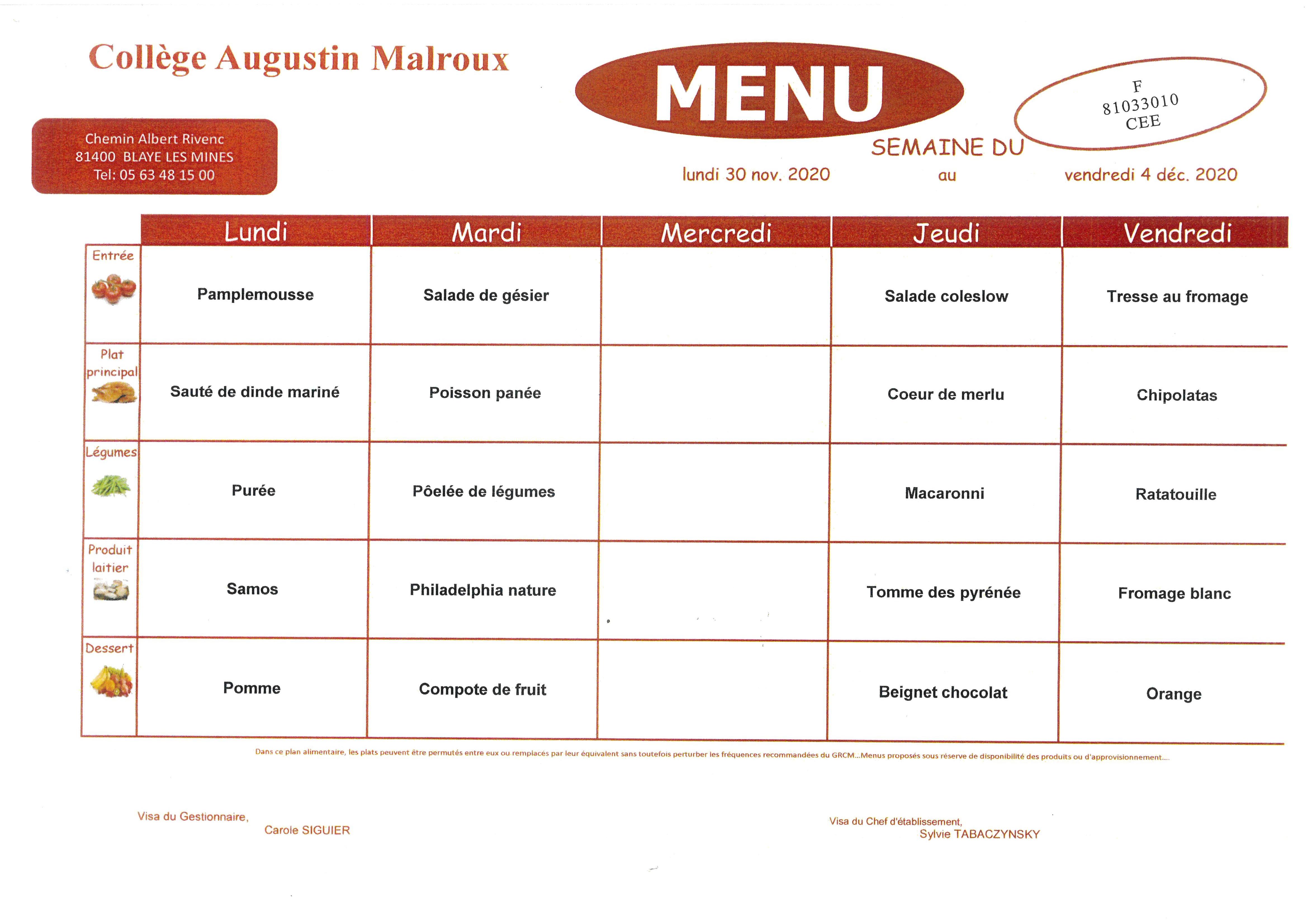 menu 2020 49 1.jpg