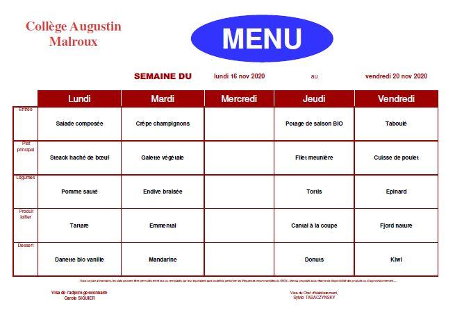 menu 2020 47.jpg