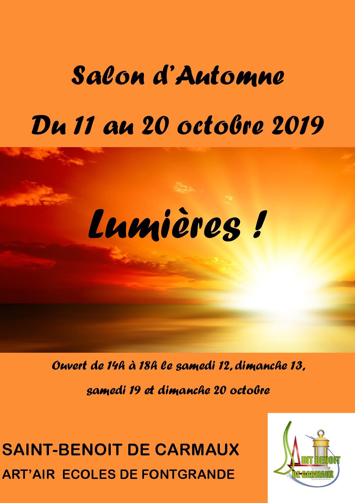 Salon d Automne 2019 affiche.jpg