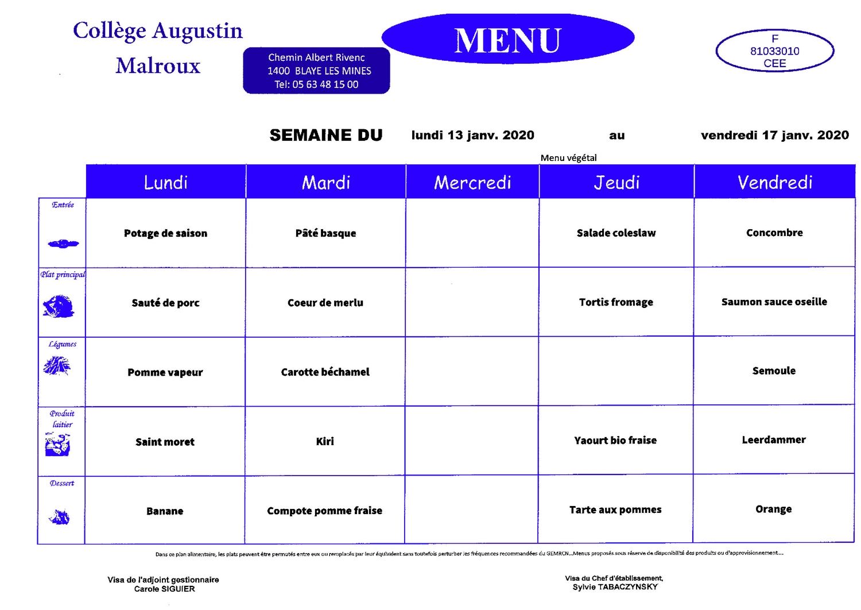menu 2020 03.jpg