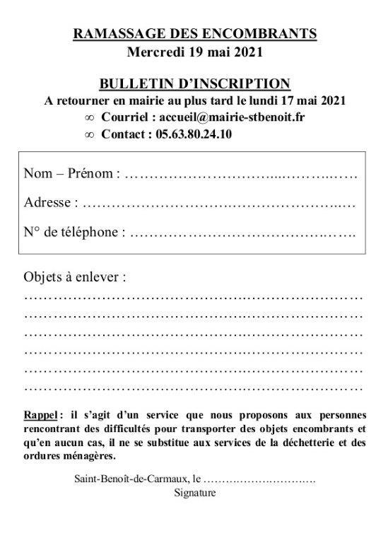 Ramassage des encombrants - bulletin d_inscription 03 2021.jpg