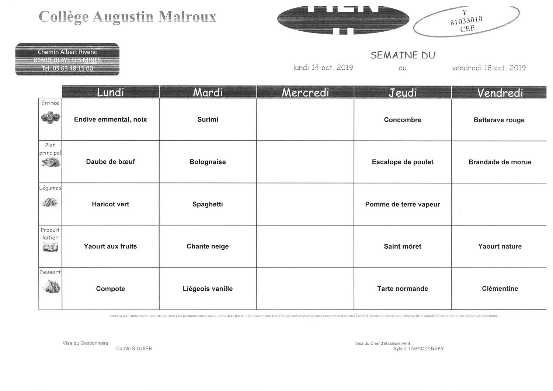 menu 2019_42.jpg